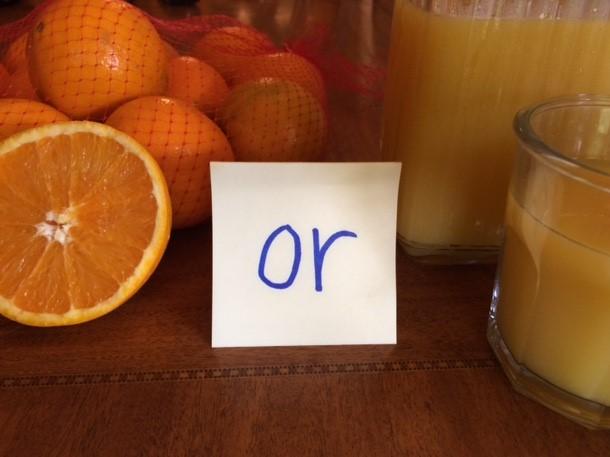 2017-05 orange juice
