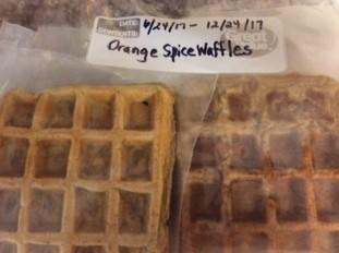 waffles 4